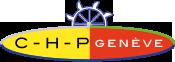 CHP Genève